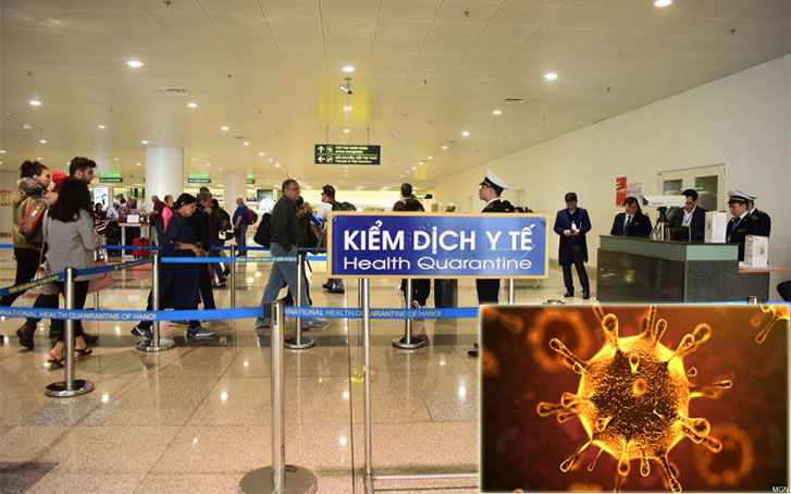 Is that safe to travel to Vietnam? Guide about Vietnam visa and Travel during the fatal Coronavirus outbreak