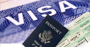 Getting Vietnam visa for Bangladesh citizen