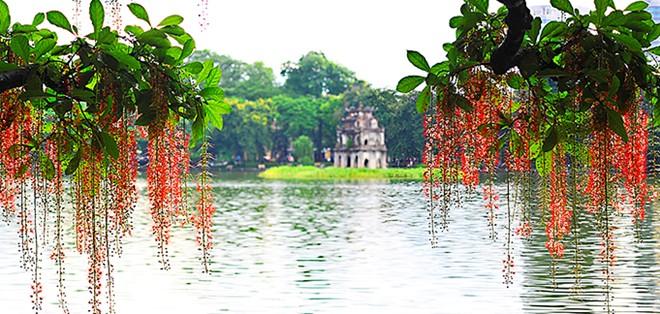 (English) 10 top tourist attractions in Hanoi - Vietnam visa
