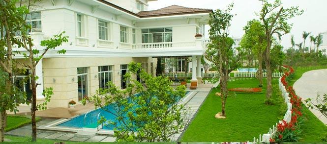 Renting-apartment-cost-in-Hanoi