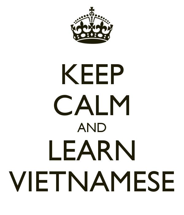 Vietnamese-classes-for-expats